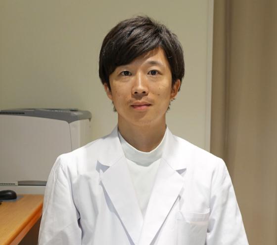 dc-hasegawa